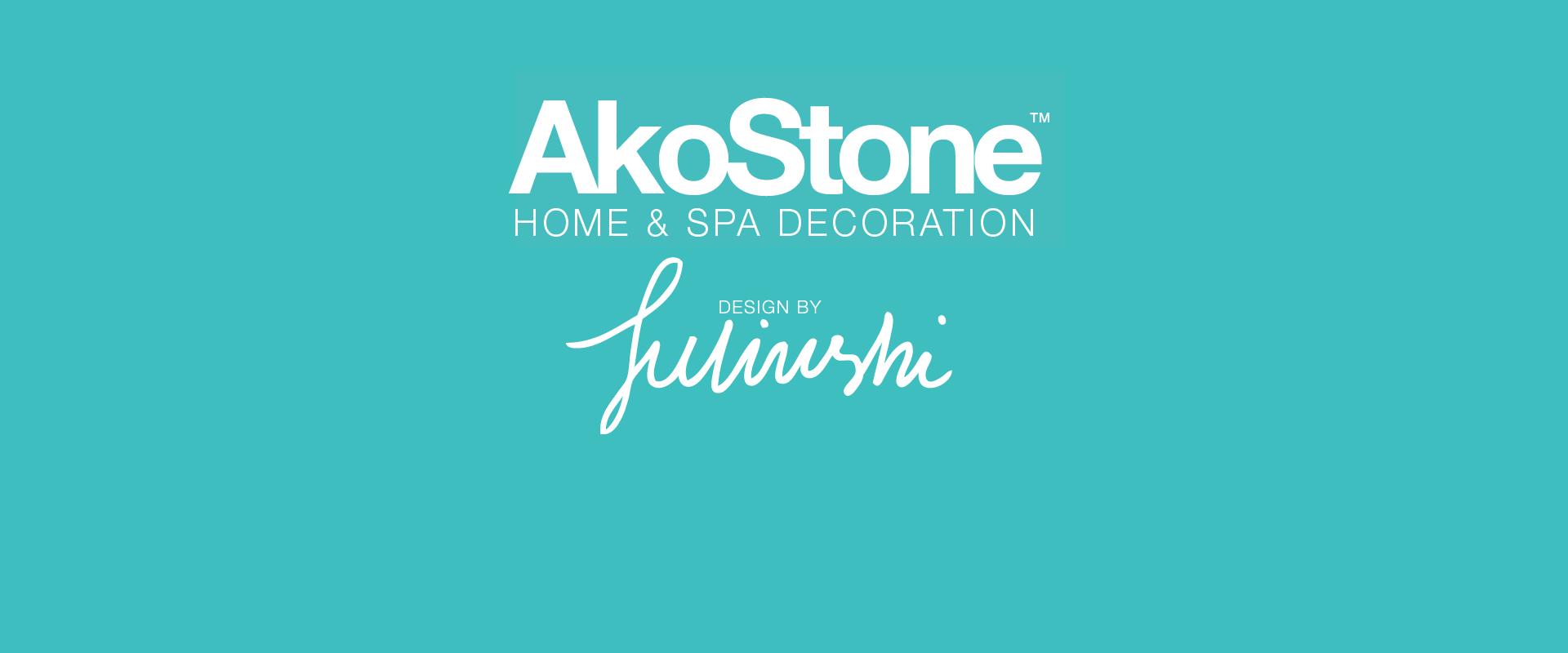 Akostone